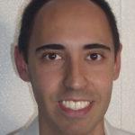 Marco A. Álvarez