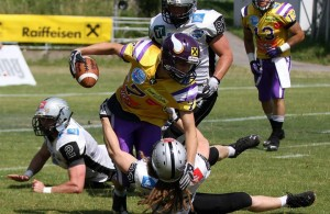 vikings_raiders__2afl