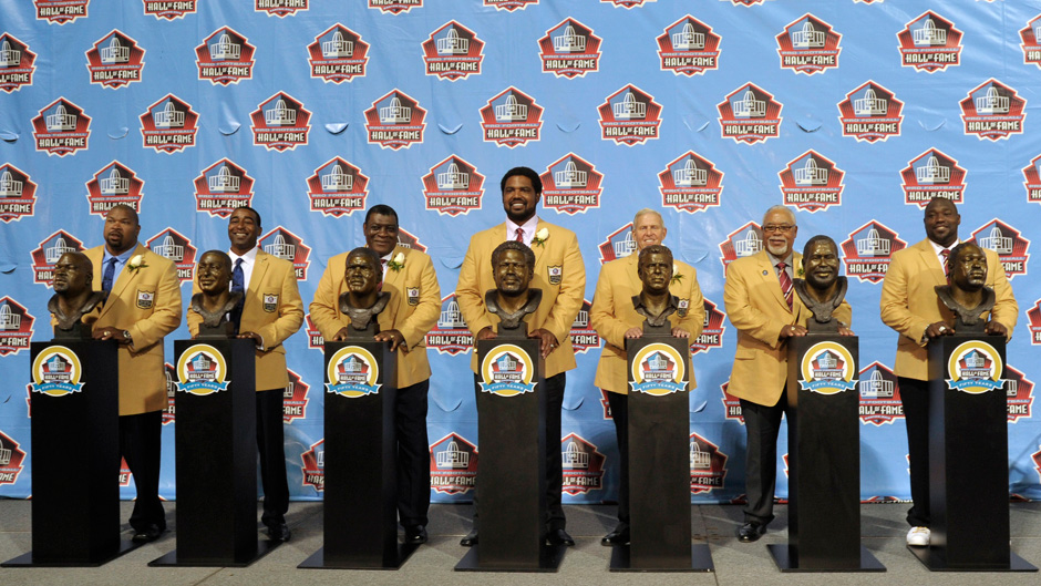 2013-pro-football-hall-of-fame