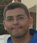 Raúl Nieto