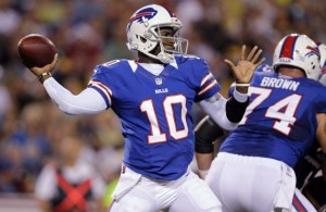 Vince-Young-Bills