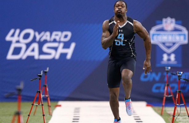 jadeveon-clowney-nfl-combine-main-new