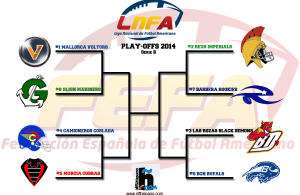 playoffs_sb_2014
