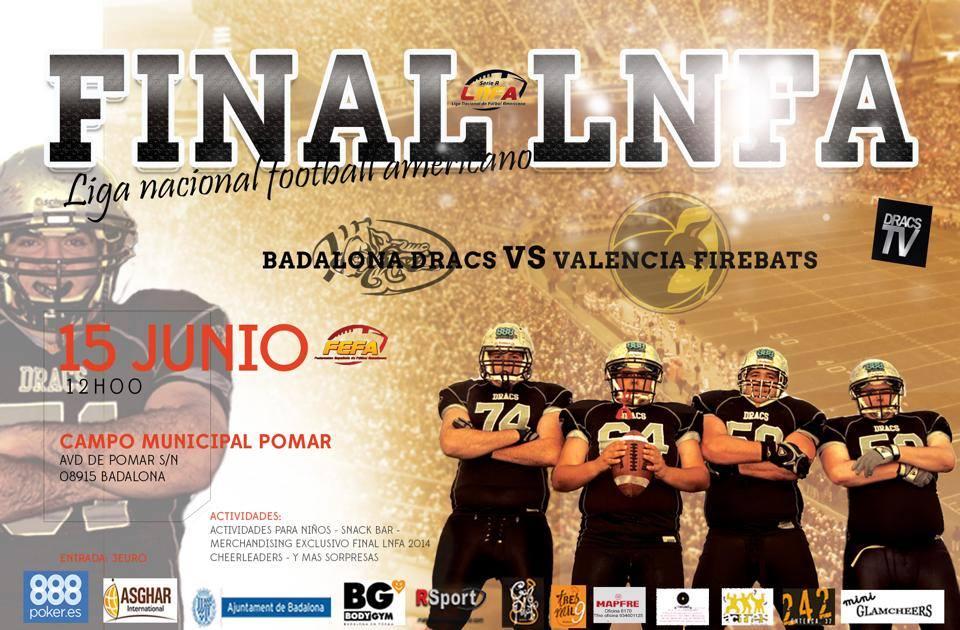 finalLNFA2014