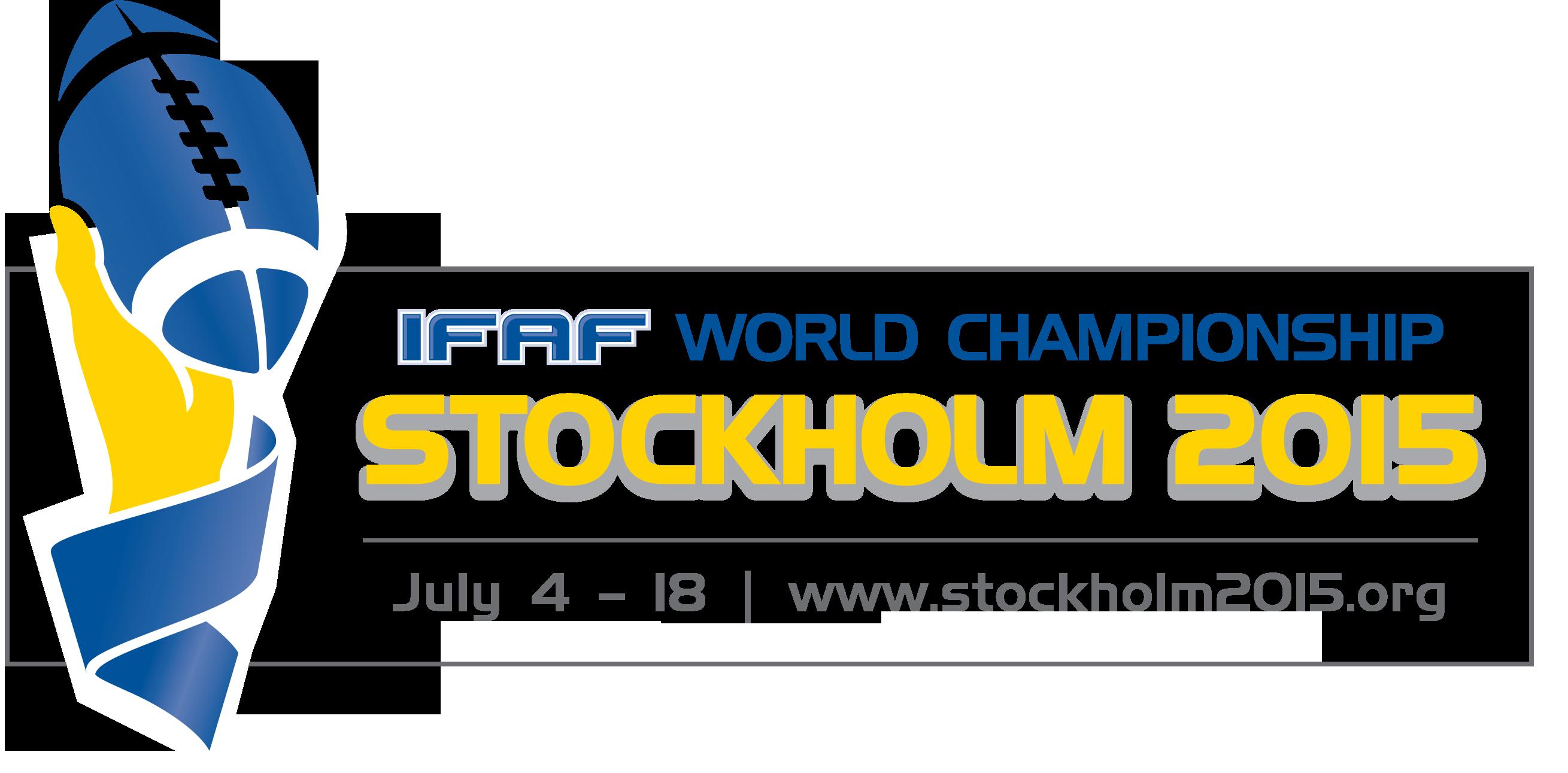 stockholm2015