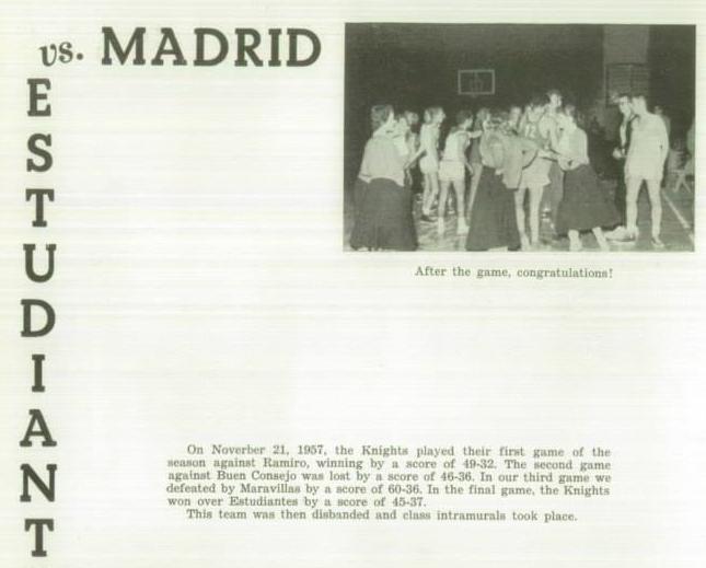 historia football-5