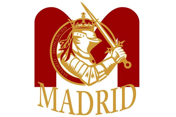monarchs_logo