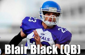 blair_black
