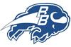 logo_bufals