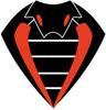logo_cobras