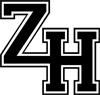 logo_hurricanes