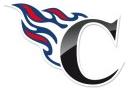 Allgaeu_Comets_Logo