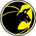 logo_firebats