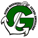 logo_mariners