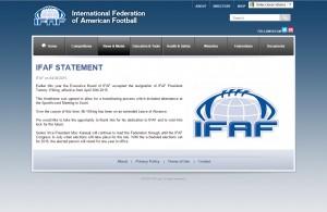 ifafstatement