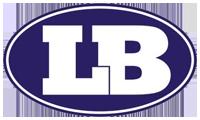 logo_blitz