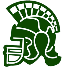 logo_Imperials