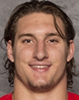 Joey Bosa Headshot