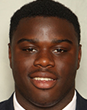 Shaq Lawson Headshot