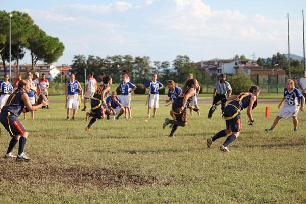 SPA_ISR_flagfootball