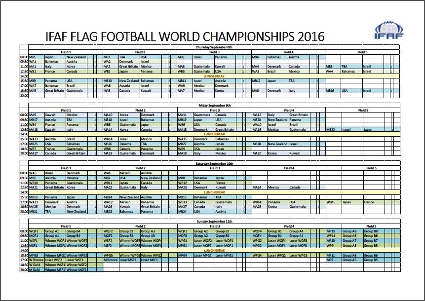 FFWC2016_Bahamas